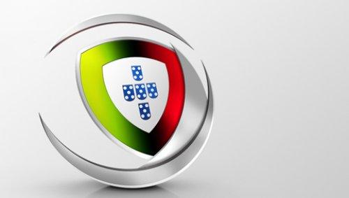 Чемпионат Португалии-2012/13. Анонс. «Большая тройка», «Брага» и остальные