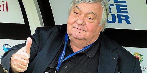 «Выбор Луи». Семь кандидатов на пост главного тренера «Монпелье»