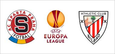 Лига Европы-2012/13. Группа «I». «Спарта» — «Атлетик». Прогноз. «После дерби»