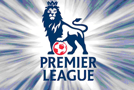 Premier League Matchday 27 results: City, United win