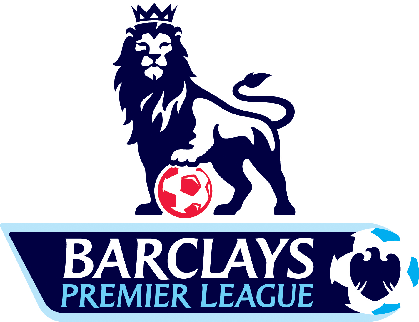 Premier League results. Day 2