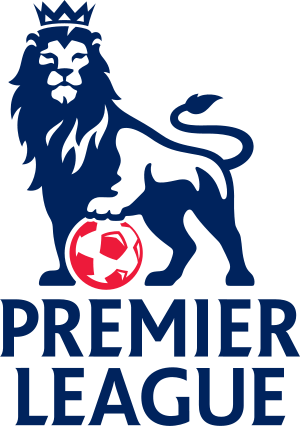 Best Premier League kits