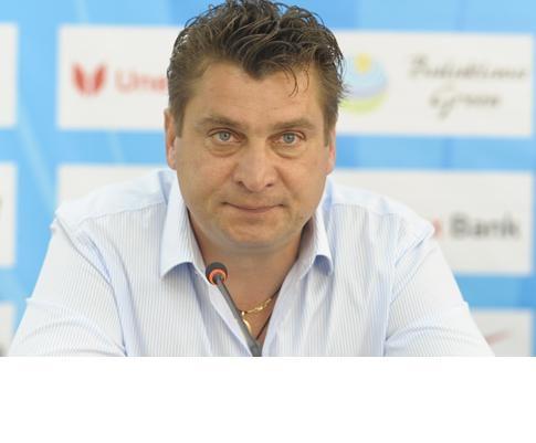 Сергей Пучков: «С «Ворсклой» у дончан не будет никаких проблем»