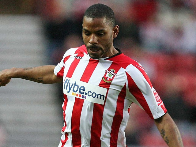 Southampton could lose Puncheon for nothing