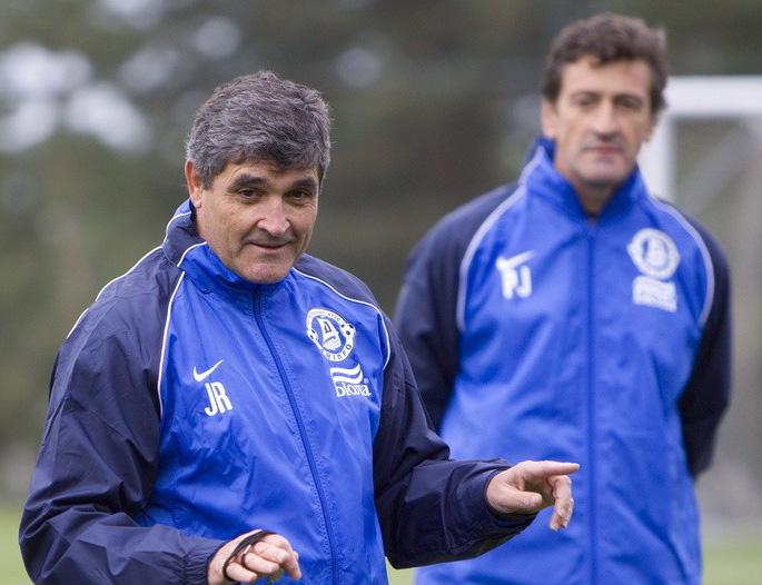 Лига Европы-2013/14. Группа «Е». «Днепр» — «Фиорентина». Прогноз. «На два фронта»