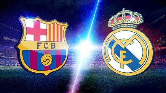 В Испании «Реал» популярнее «Барселоны»