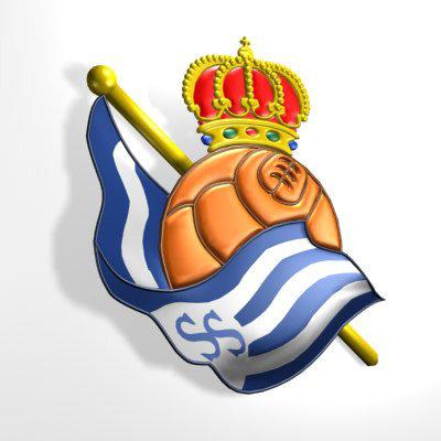 Испанская Ла лига. «Реал Сосьедад» одолел «Сельту»