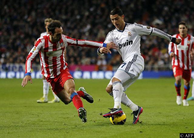 Испанская Ла лига. Пять матчей 7-го тура, которые стоит посмотреть