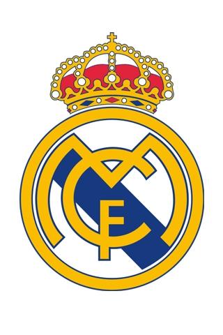 Объявлена заявка «Реала» на ответную игру против «Барселоны»