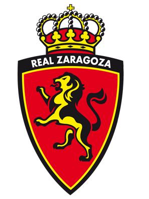 Испанская Ла лига. 5-й тур. «Реал Сарагоса» переиграл «Осасуну»