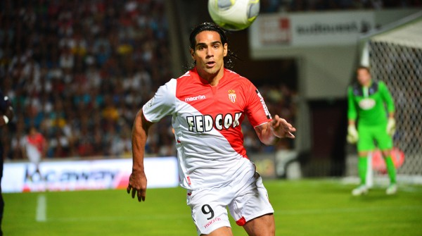 Французская Лига 1. «Монако» — «Монпелье» — 4:1. Хроника разгрома на Ривьере