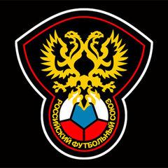 Российский футбольный союз проверят специалисты из Счетной палаты