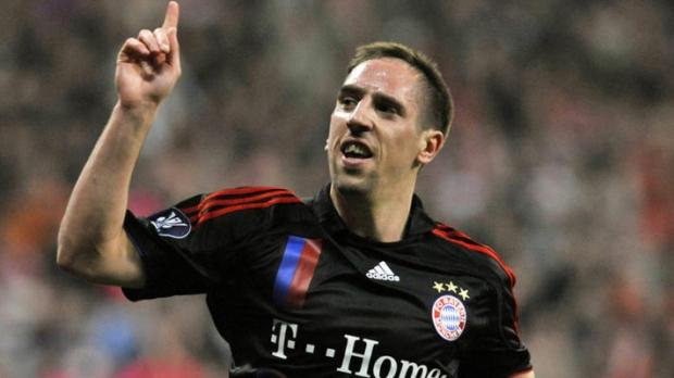 ФИФА назвала 15 лучших полузащитников года