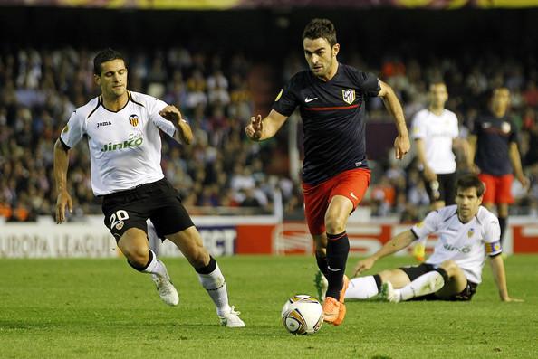 Испанская Ла лига. Пять фактов перед 29-м туром