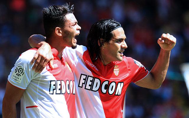 Французская Лига 1. «Сошо» — «Монако» — 2:2. Хроника чудесного преображения