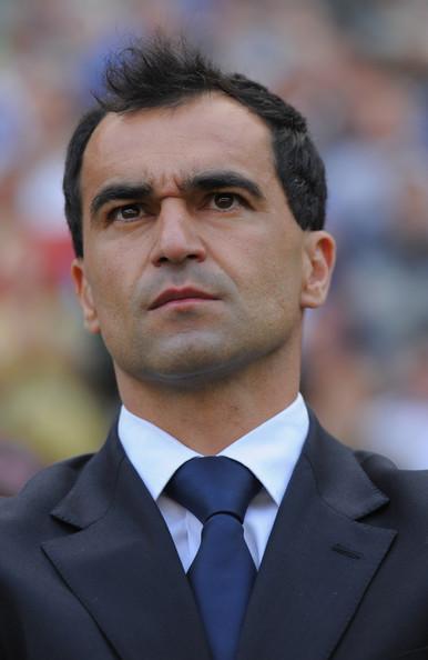 Роберто Мартинес доволен «Уиганом», несмотря на поражение