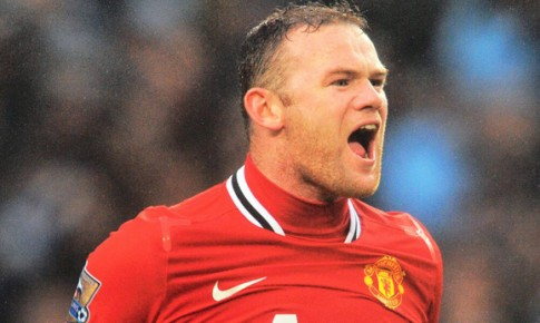 Man Utd team news: Rooney set to miss QPR clash