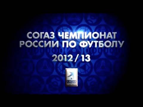 Российская Премьер-лига. Топ-10 громких трансферов