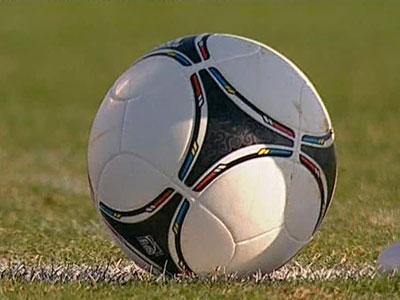 «Ротор» потерпел первое поражение в ФНЛ сезона-2012/13