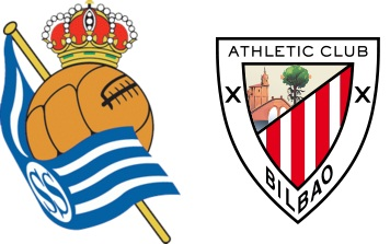 Испанская Ла лига. 6-й тур. «Реал Сосьедад» выиграл у «Атлетика»