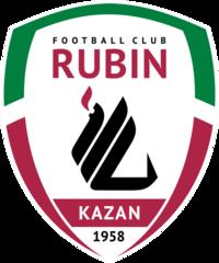 «Рубин» хочет заполучить капитана сборной Болгарии