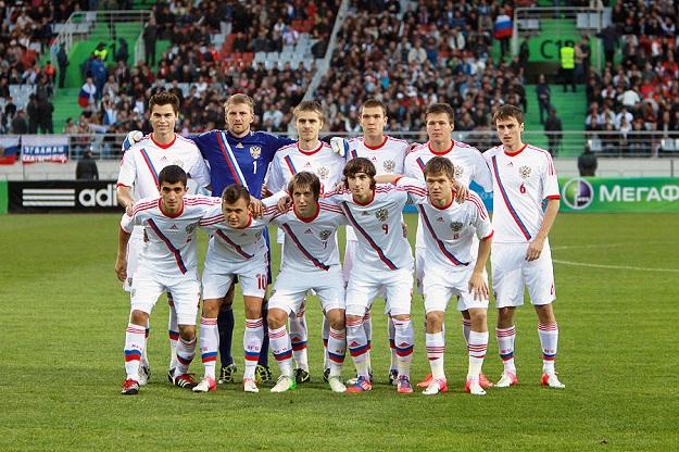 Чемпионат Европы (U-21). Россия — Германия (ОНЛАЙН-ТРАНСЛЯЦИЯ)