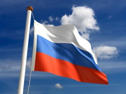 Чемпионат России. «Спартак» примет «Рубин» и другие матчи дня