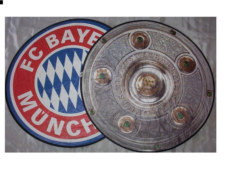 Немецкая Бундеслига. 33-й тур. «Бавария» — «Аугсбург». Прогноз. «Ожидание Салатницы»