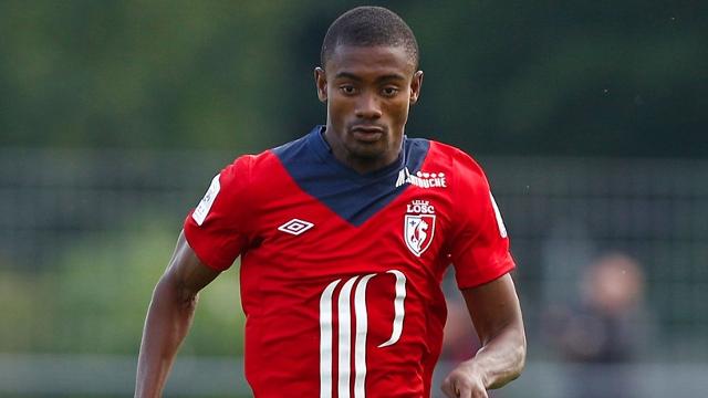 Kalou keen on Premier League return