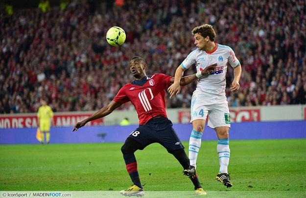 Французская Лига 1. Пять матчей, ради которых стоит смотреть 16-й тур
