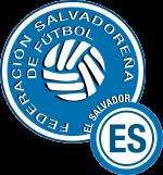 Сальвадор накажут за неадекватное поведение болельщиков