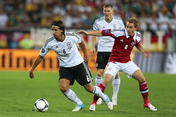 «Тоттенхэм» и «Реал» получат от ФИФА компенсации за травмы игроков в сборных