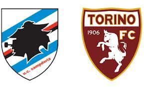 Итальянская Серия А. 4-й тур. «Сампдория» и «Торино» разошлись миром