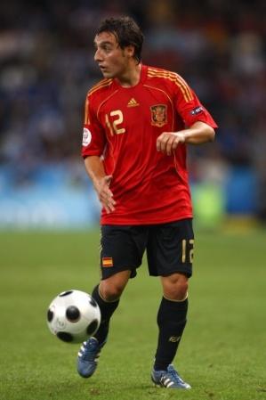 Санти Касорла может стать игроком «Арсенала» в ближайшие несколько дней