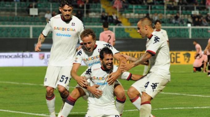 Latest transfer rumours: Roma follow Marco Sau