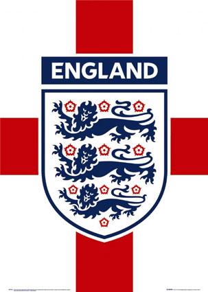 ЧМ-2014. Отборочные матчи. Англия уничтожила Молдову