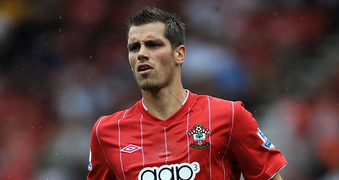 Arsenal to bid for Southampton's Schneiderlin