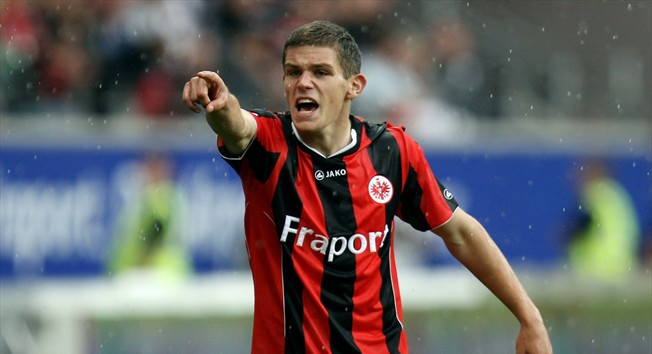 Latest transfer rumours: Inter targets young German star