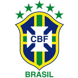Халк и Жулиано вызваны в сборную Бразилии