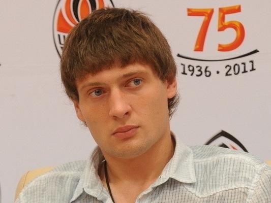 Луческо поставил задачу забить 80 голов за сезон
