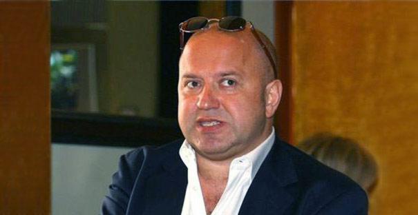 Дмитрий Селюк: «Кубань» показала мелочность своего менеджмента, не сообщив мне о продаже Озбилиза в «Спартак»