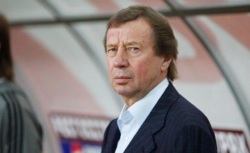 Семин: «Михалик может сыграть в следующем матче чемпионата Украины»