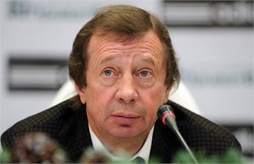 Семин: «В нашем футболе Капелло ничего не изменит»