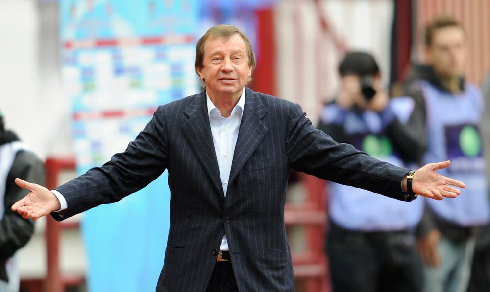 Топ-10 российских тренеров, работавших с экзотическими клубами