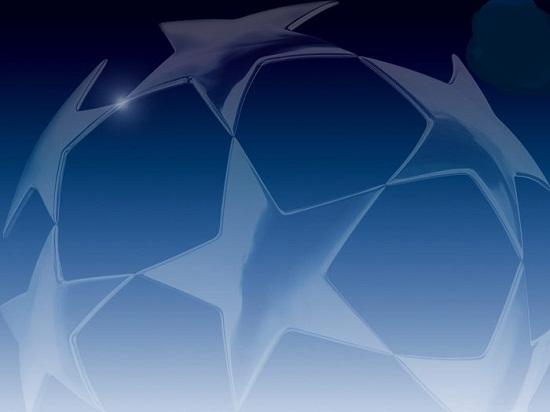 Лига чемпионов-2012/13. Группа «В». «Шальке-04» — «Монпелье» — 2:2. «Подвиг в Гельзенкирхене»