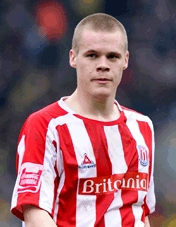 Shawcross to extend his deal with Stoke City