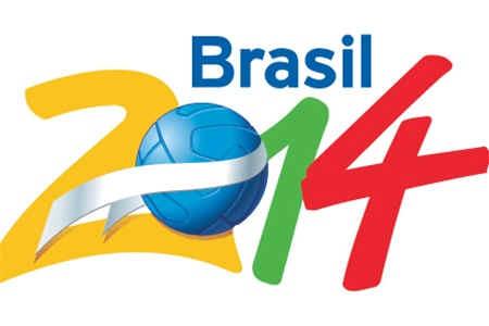 Чемпионат мира-2014. Отборочный турнир. Шотландия — Сербия. Прогноз. «Опыт против молодости»