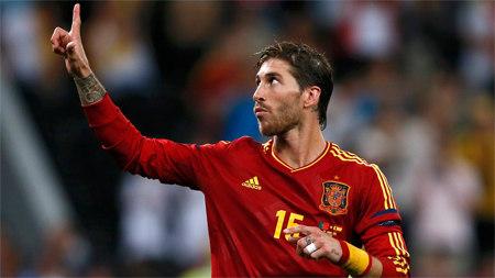 «После неудачи в «Реале» очень хотел пробить пенальти»