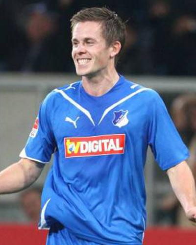 Гильфи Сигурдссон станет игроком «Шпор» уже на следующей неделе