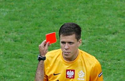 ТОП-10 самых интересных событий Евро-2012 по версии FootballTop.RU